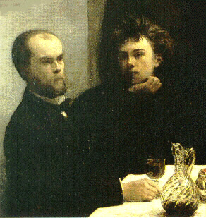 http://vietsciences.free.fr/biographie/artists/writers/images/verlaine_rimbaud.jpg