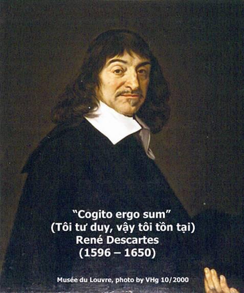 http://vietsciences.free.fr/biographie/mathematicians/images/descartes.jpg
