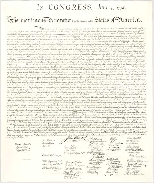 http://vietsciences.free.fr/lichsu/images/declaration_of_independence.jpg