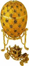 trungfaberge1