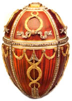 trungfaberge2
