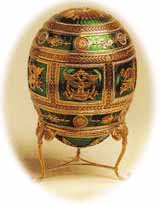 trungfaberge6