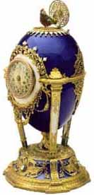 trungfaberge7