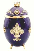 trungfaberge9