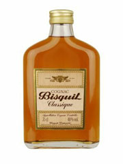 bisquit