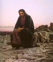 careme-jesus
