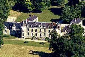 chateauduplessis