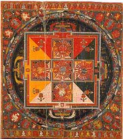 SacredDiagramofUniverse_1400_1600_cloth
