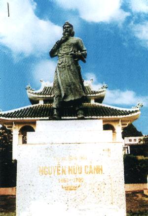 tuong dai