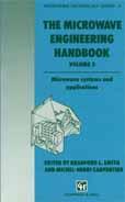 handbook - Tiểu sử nhà thiên văn Nguyễn Quang Riệu