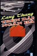 langthangtrennganha - Tiểu sử nhà thiên văn Nguyễn Quang Riệu