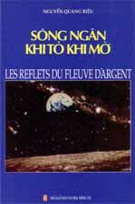 songngankhito - Tiểu sử nhà thiên văn Nguyễn Quang Riệu